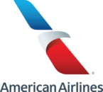 logo image American Airlines