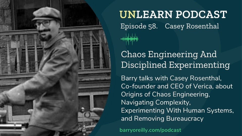 chaos-engineering-casey-rosenthal